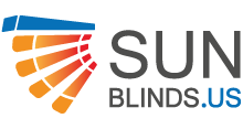 Sun Blinds US, Inc